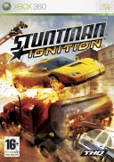 Stuntman : Ignition