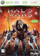 Halo Wars - Edition Limitée
