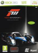 Forza Motorsport 3 - Edition Collector