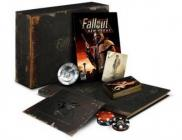Fallout New Vegas - Edition Collector