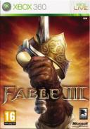 Fable III - Edition collector