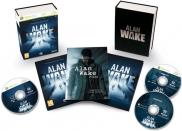 Alan Wake - Edition collector