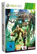 Enslaved : Odyssey to the West - Edition Collector