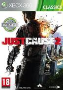 Just Cause 2 (Best Sellers Gamme Classics)