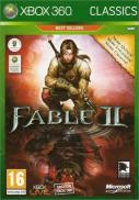 Fable II (Best Sellers Gamme Classics)
