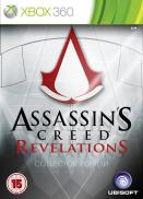 Assassin's Creed : Revelations - Collector Edition