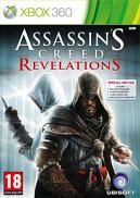 Assassin's Creed : Revelations - Special Edition