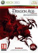 Dragon Age : Origins - Awakening (Extension)
