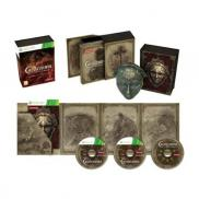 Castlevania : Lords of Shadow - Collector's Edition