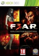 F.3.A.R. - Edition Collector