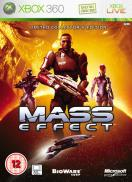 Mass Effect - Edition Collector