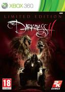 The Darkness II - Edition Limitée