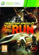 Need for Speed : The Run - Edition Limitée