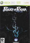 Prince of Persia - Edition Steelbook