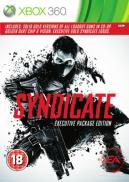 Syndicate - Executive Package Edition