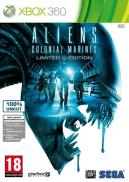 Aliens : Colonial Marines - Edition Limitée