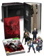 Castlevania : Lords of Shadow 2 - Dracula's Tomb Premium Edition