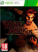 The Wolf Among Us - L'intégrale