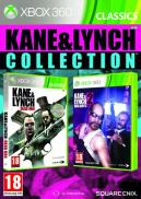 Kane & Lynch Collection (Gamme Classics)
