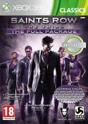 Saints Row : The Third - Le Gros Paquet (Gamme Classics Best Seller)