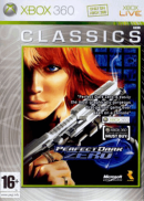 Perfect Dark Zero (Gamme Classics)