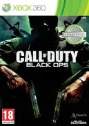 Call of Duty : Black Ops (Best Sellers Gamme Classics)