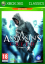 Assassin's Creed (Best Sellers Gamme Classics)