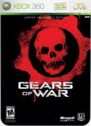 Gears of War - Edition Collector limitée