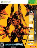 Zone of the Enders HD Collection - Limited Edition