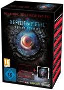 Resident Evil: Revelations - Pack Pad Circulaire Pro