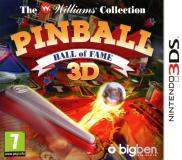 Pinball Hall of Fame 3D: The Williams Collection