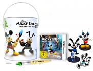 Epic Mickey : Power of Illusion - Edition Collector