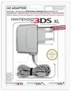 Nintendo 3DS / New 3DS / DSi Bloc d'alimentation