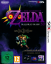 The Legend of Zelda : Majora's Mask 3D - Special Edition