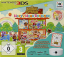 Animal Crossing : Happy Home Designer + Lecteur NFC pour Nintendo 3DS + 1 Carte Amiibo 'Animal Crossing'