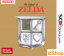 The Legend of Zelda (eShop 3DS)
