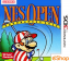 NES Open Tournament Golf (eShop 3DS)
