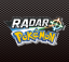 Radar Pokemon (3DS)