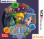 The Legend of Zelda : Oracle of Ages (eShop 3DS)