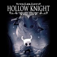 Hollow Knight (Switch)