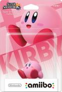 Série Super Smash Bros. n°11 - Kirby