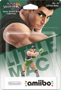 Série Super Smash Bros. n°16 - Little Mac