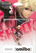 Série Super Smash Bros. n°25 - Shulk