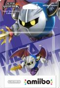 Série Super Smash Bros. n°29 - Meta Knight