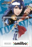 Série Super Smash Bros. n°31 - Lucina