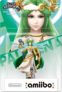 Série Super Smash Bros. n°38 - Palutena