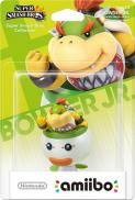 Série Super Smash Bros. n°43 - Bowser Jr.