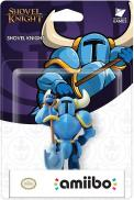 Série Shovel Knight - Shovel Knight