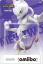 Série Super Smash Bros. n°51 - Mewtwo