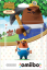 Série Animal Crossing - Resetti